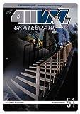411VM Skateboarding 51