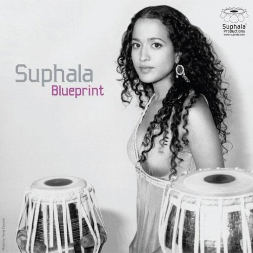 Amazon music like a memory instrumental suphala mp3 downloads music like a memory instrumental malvernweather Images