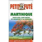 MARTINIQUE 2003