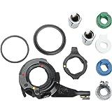 Shimano SG-8S31 Alfine/Nexus small parts kit