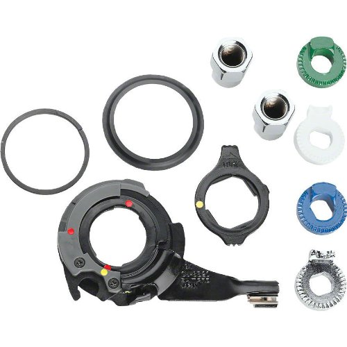 Shimano SG-8S31 Alfine/Nexus small parts (Small Parts Kit)