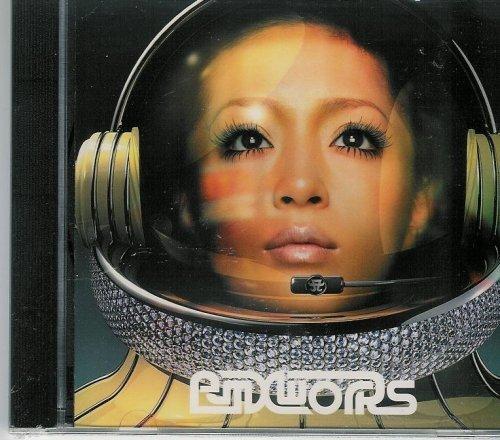 Remix Works From Super Eurobeat