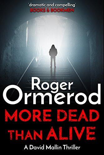 more-dead-than-alive-david-mallin-detective-series-book-15