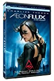 Aeon Flux (Full Screen) (Bilingual Special Collector s Edition) (2006) DVD