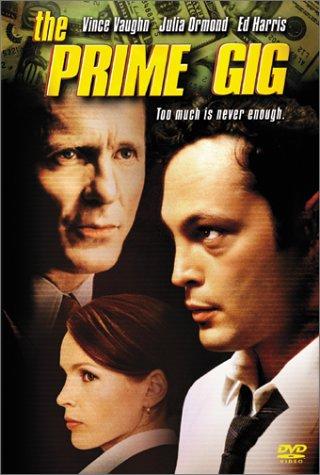 The Prime Gig - Dallas Prime Outlets