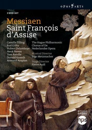 saint-francois-dassise-dvd-video-import