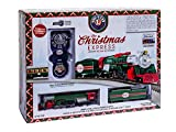 Lionel The Christmas Express Electric HO Gauge
