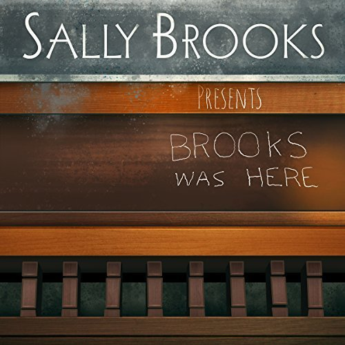 Brooks Was Here - Songs Tailgate Best