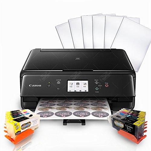 edible rice paper printer - 4