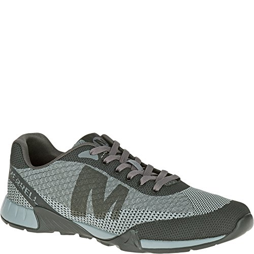 e2ae95a2a747a Merrell Men's Versent Lifestyle Lace-Up - Import It All