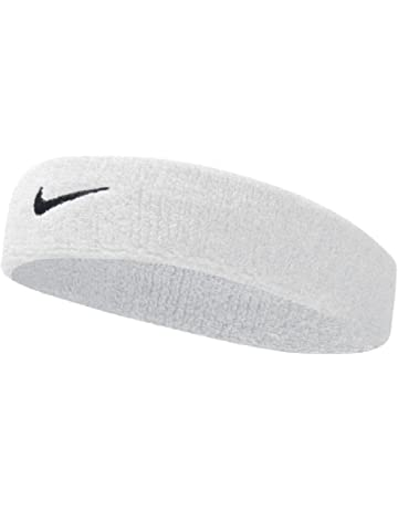 Amazon.co.uk  Headbands - Women  Sports   Outdoors 7faea4e30d3