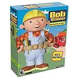 THQ SOFTWARE Bob the Builder: Bob Builds a Park ( Windows )