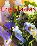 Ensaladas, Koops, Frauke, 3936761493
