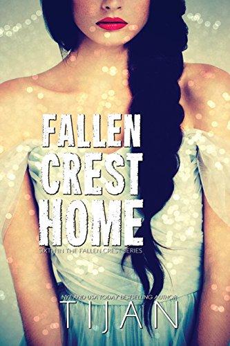 fallen-crest-home-fallen-crest-series