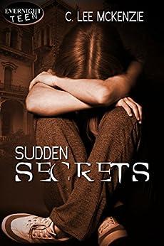 Sudden Secrets by [McKenzie, C. Lee]
