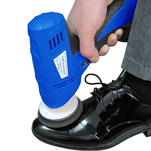 Bestselling Electric Shoe Polishers