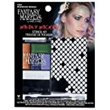 Wet n Wild Fantasy Makers Wildly Wicked Stencil Kit - 12820 Mesmerizing Mermaid