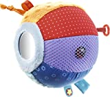 Haba Ball For Toddlers Review and Comparison