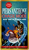 img - for Chaos Mode (The Mode Series) book / textbook / text book