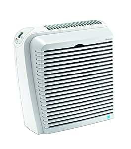 Holmes True HEPA Air Cleaner and Odor Eliminator with Digital Display for Medium Spaces, HAP726