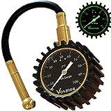 Kyпить Vondior Elite Tire Pressure Gauge 100 PSI - 2