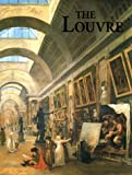 The Louvre, Alexandra Bonfante-Warren, 0883635011