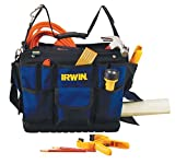 IRWIN Tools Pro Large Tool Carrier (420002)
