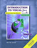 Introduction to Visual J++, Version 6.0