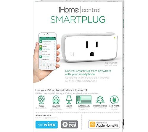 Strange Home Isp5 Wi Fi Smartplug Works Seamlessly With All Alexa Download Free Architecture Designs Rallybritishbridgeorg