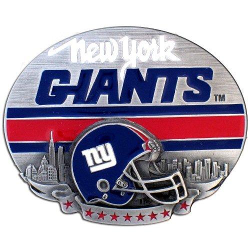 NFL New York Giants Belt ()