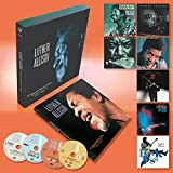 A Legend Never Dies Essential Recordings 1976-1997