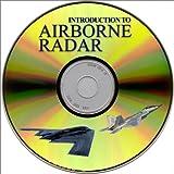 Introduction to Airborne Radar