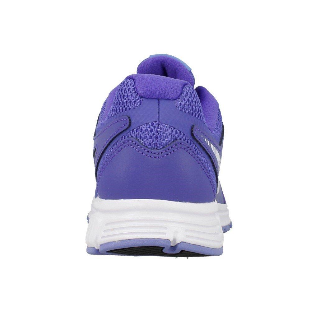 Nike - WMNS Revolution EU EU EU - Farbe  lilat-Weiß - Größe  36.5 273cf2
