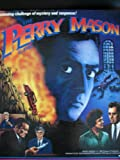 The Perry Mason Game