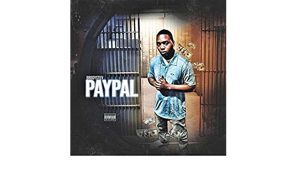 PayPal [Explicit] de BrodyStev en Amazon Music - Amazon.es