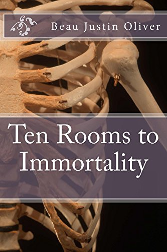 Ten Rooms to Immortality -