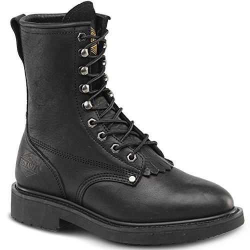 tactical-safety-essentials-bonanza-boots-work-safety-outdoor-shoes-full-grain-oil-tumbled-leather-up