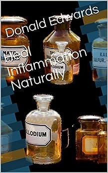Heal Inflammation Naturally