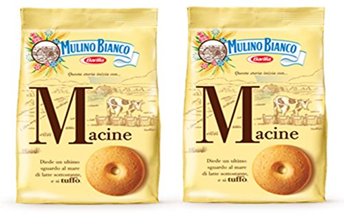 mulino-bianco-macine-shortbread-cookies-cream-141-oz-400g-pack-of-2-italian-import-