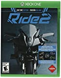 Ride 2 - Xbox One Standard Edition