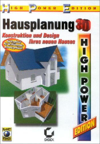 Hausplanung 3d Amazon De Software