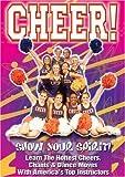 : Cheer!