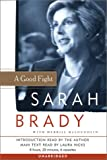 Good Fight, Sarah Brady and Merrill McLoughlin, 1586481320