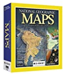National Geographic Maps: The Complet...