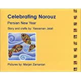Celebrating Norouz (Persian New Year)