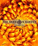 The SENSUOUS GARDEN