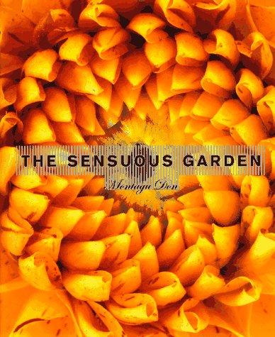 The Sensuous Garden
