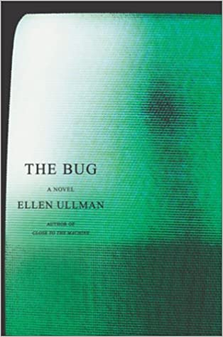 Book The Bug