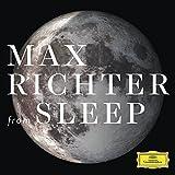 Music - From Sleep