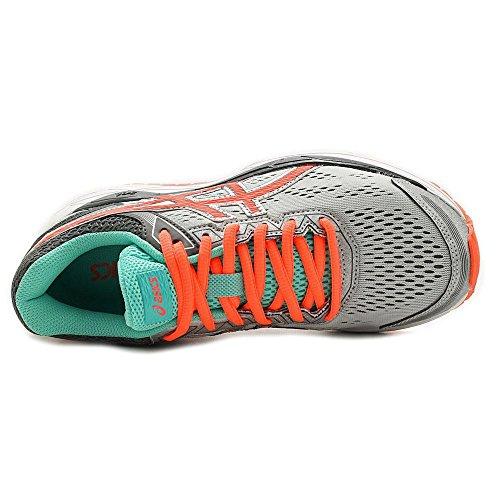 ASICS ASICS - Chaussures de course Gel Fortitude 7 course pour de femmes 92cb2e4 - trumpfacts.website